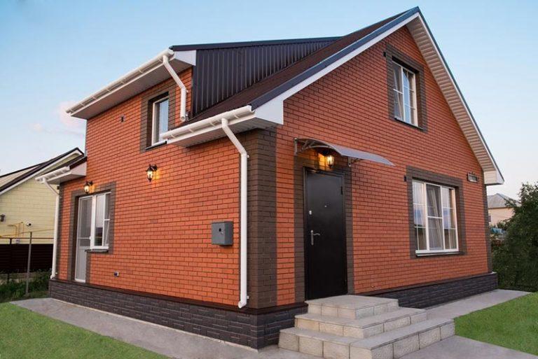 ОТЧЕТ ПО ПРОЕКТУ отопления и ГВС для дома 250 м² на базе теплового насоса MYCOND Arctic Home Basic